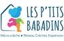 Les P'tits Babadins de Coëtmieux